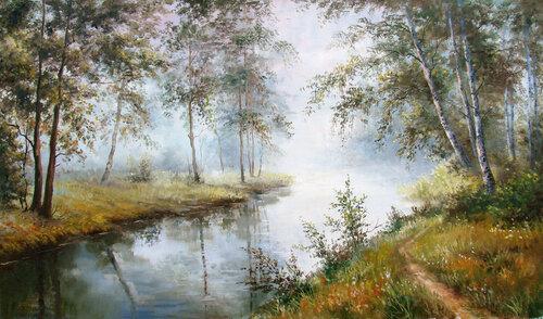 Svetlana Grohotovoy ART_23