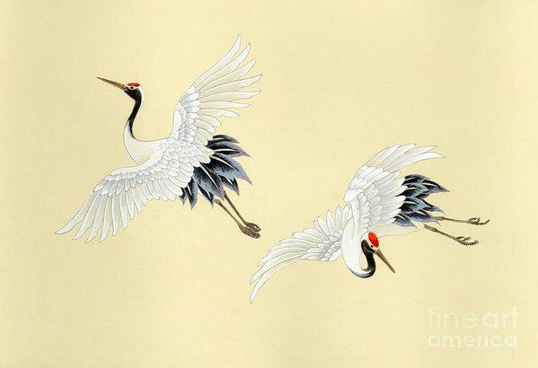 two-cranes-haruyo-morita.jpg