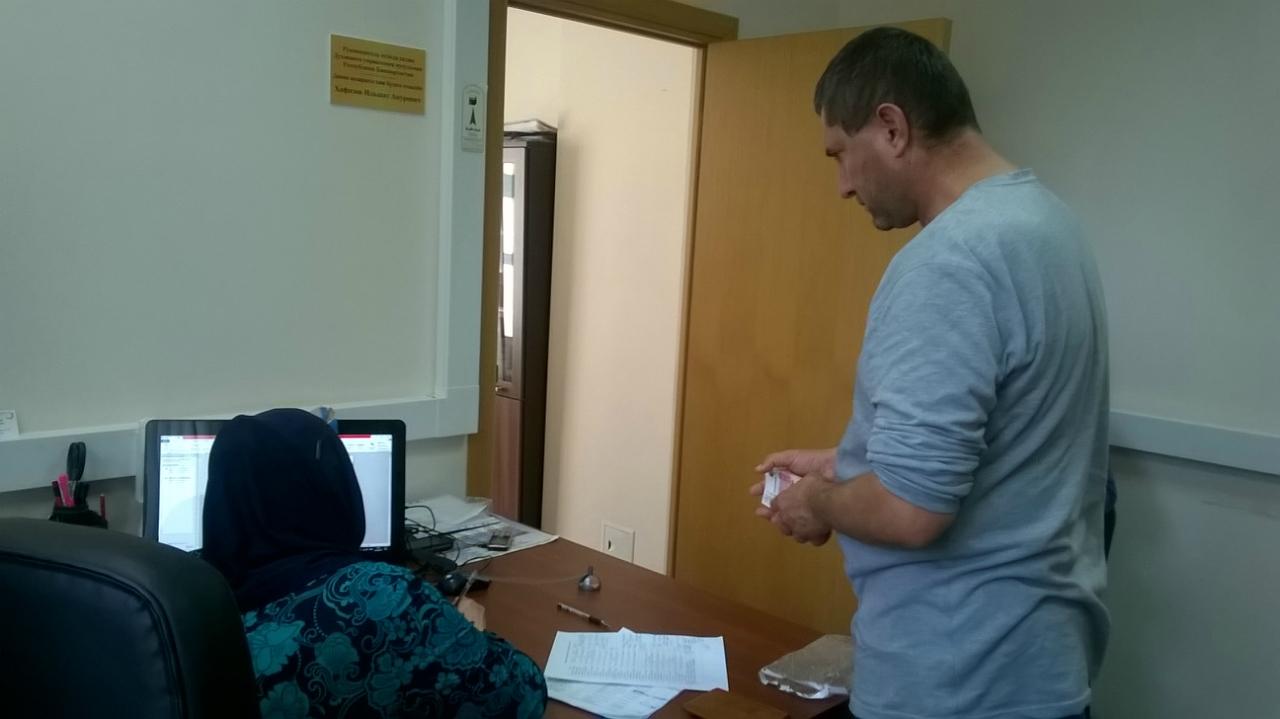 возврат денег хаджиям из Башкортостана.jpg