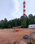 Lake Ladoga | Ладожское озеро