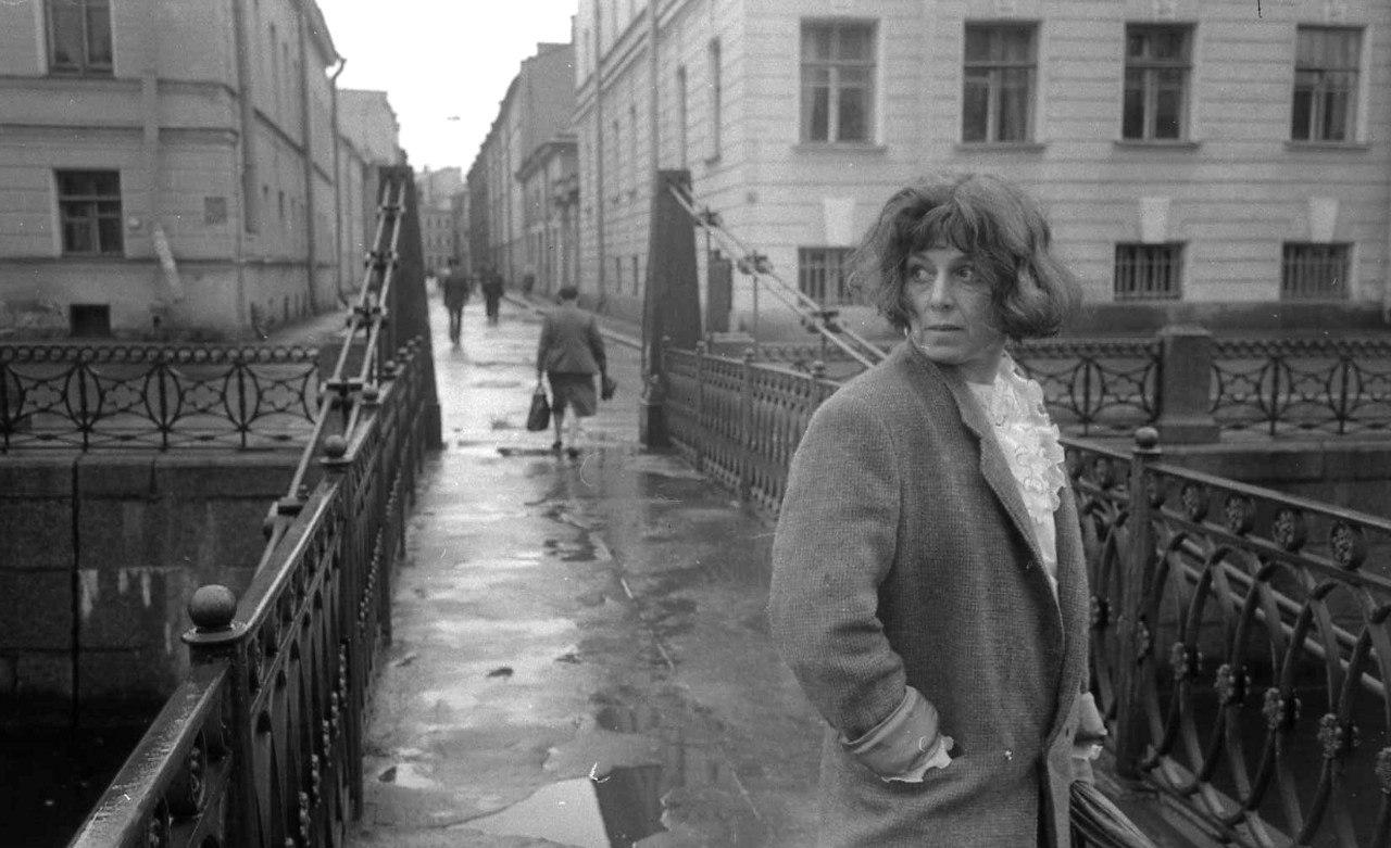 Литератор Эмилия Кундышева