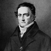 Иоганн Гербарт: педагогика и вклад в психологию