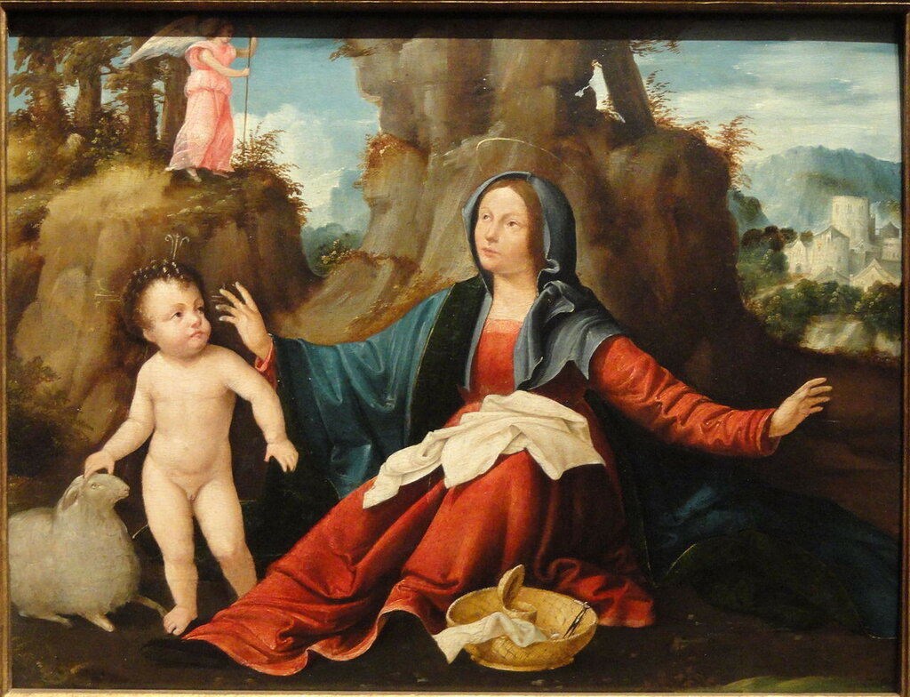 1280px-The_Vision_of_the_Virgin_Mary,_by_Martino_Piazza_da_Lodi,_Lombardy,_c._1520,_oil_on_panel_-_San_Diego_Museum_of_Art_-_DSC06654.JPG