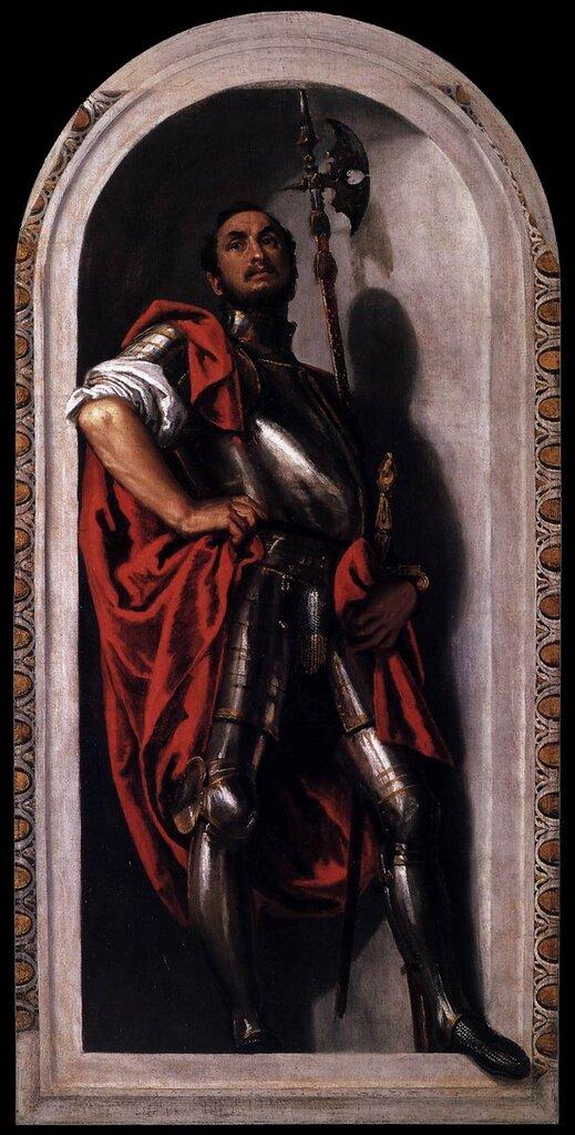 Paolo_Veronese_-_St_Mennas_-_WGA24810.jpg
