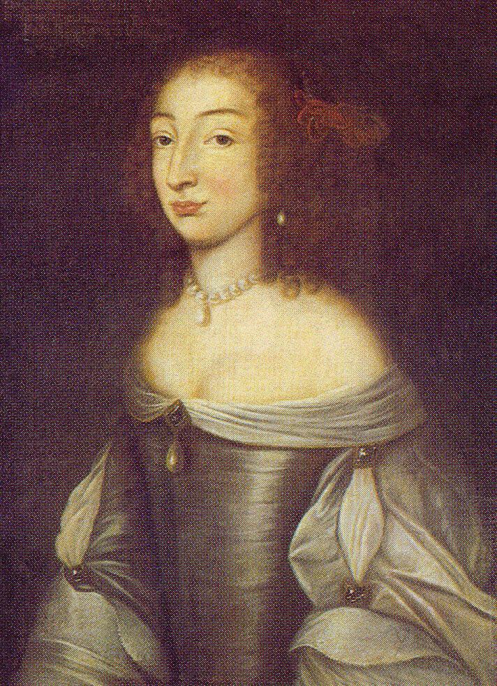 Charlotte_von_Hessen-Kassel_um_1650.jpg