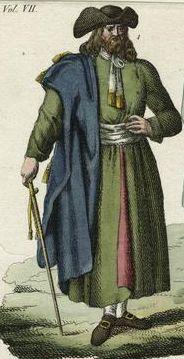 Jew.Poland.1800s.Ferrario,_Giulio_(1767-1847).Il_costume_antico_e_moderno_(Firenzei,_1823-1838)_sm.jpg