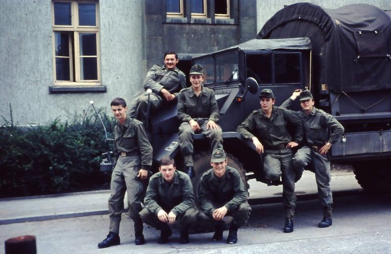 Bundeswehr_Hemer.JPG