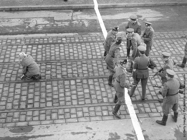 The Berlin Wall from 1950's-60's (13).jpeg
