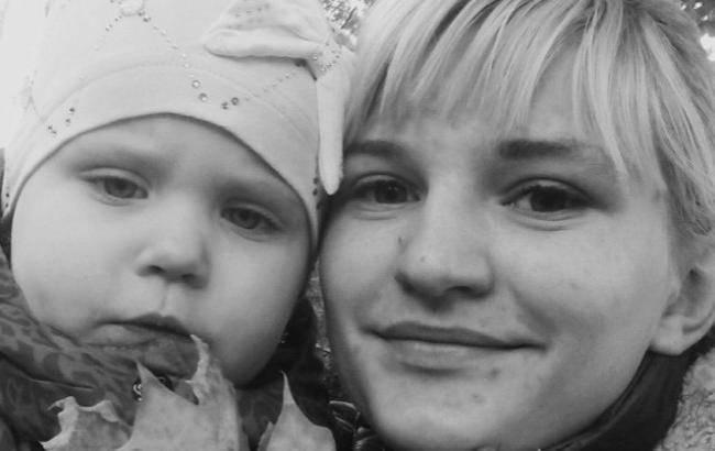 Горе-матери, оставившей детей на 11 дней без присмотра, продлен арест