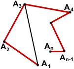 teorema-o-dline-lomanoj