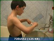 http//img-fotki.yandex.ru/get/237726/170664692.16c/0_194cc7_d9374656_orig.png