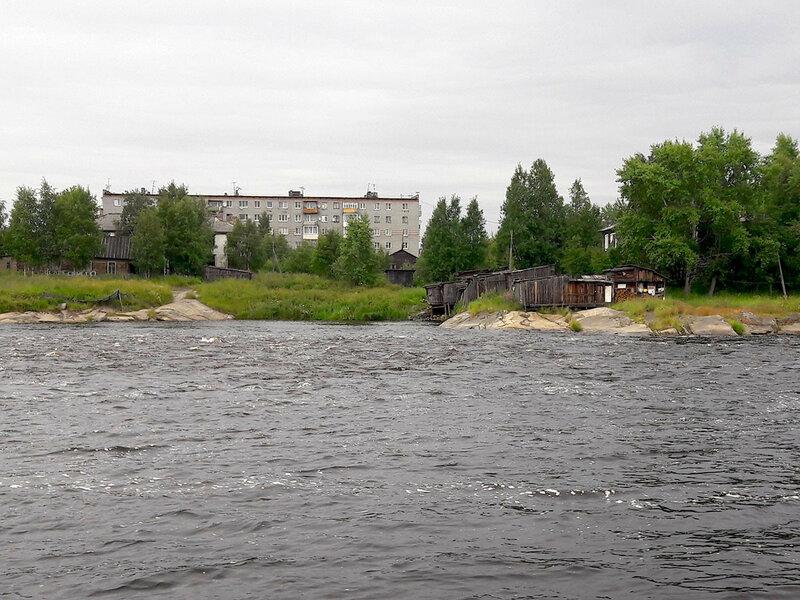 дом-на-реке.jpg