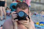 SAM_8009_full_p1(6000).jpg
