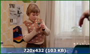 http//img-fotki.yandex.ru/get/237726/228712417.15/0_19911a_34cd1b90_orig.png