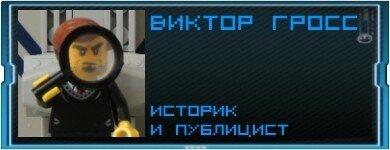 0_16dd76_99fc8825_L.jpg