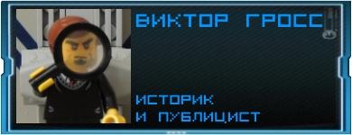 0_16dd76_99fc8825_orig.jpg