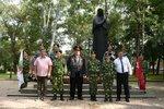 2  сентября - День воинской славы