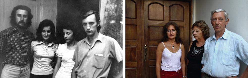 1973 и 2006.