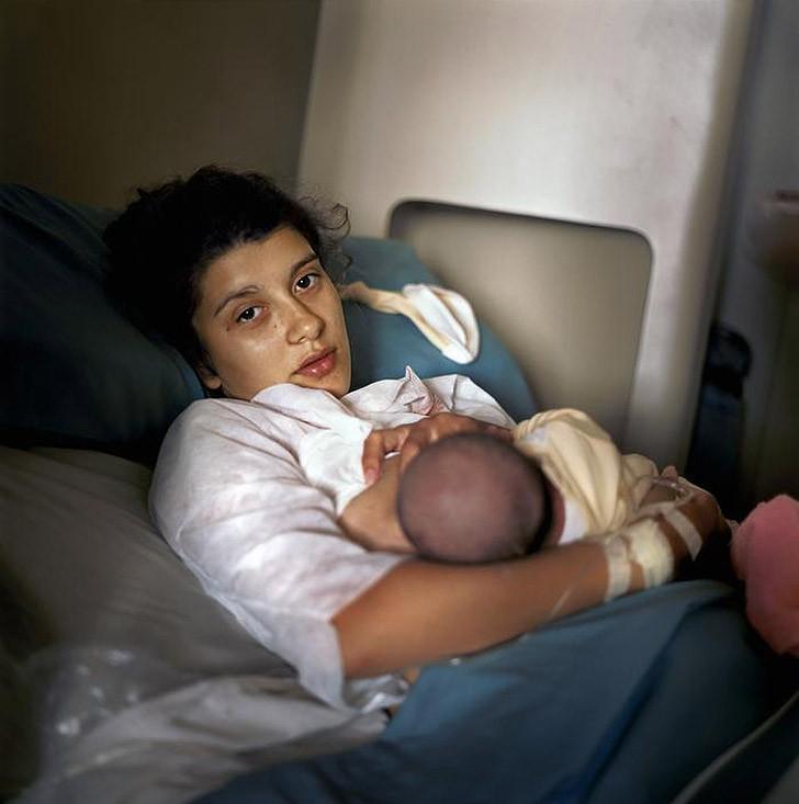 49. Мама, 2007