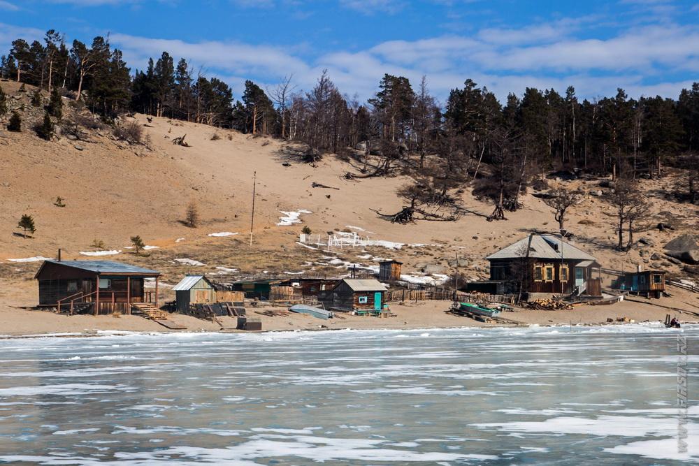 Baikal_lake 37.JPG