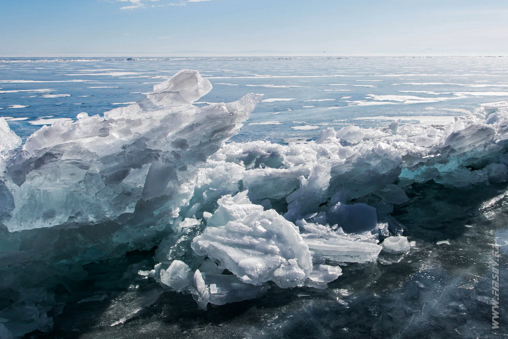 Baikal_lake 54.JPG