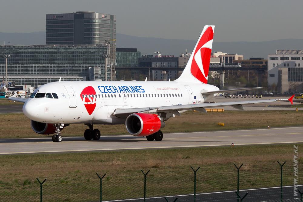 A-319_OK-REQ_Czech_Airlines_1_FRA.JPG
