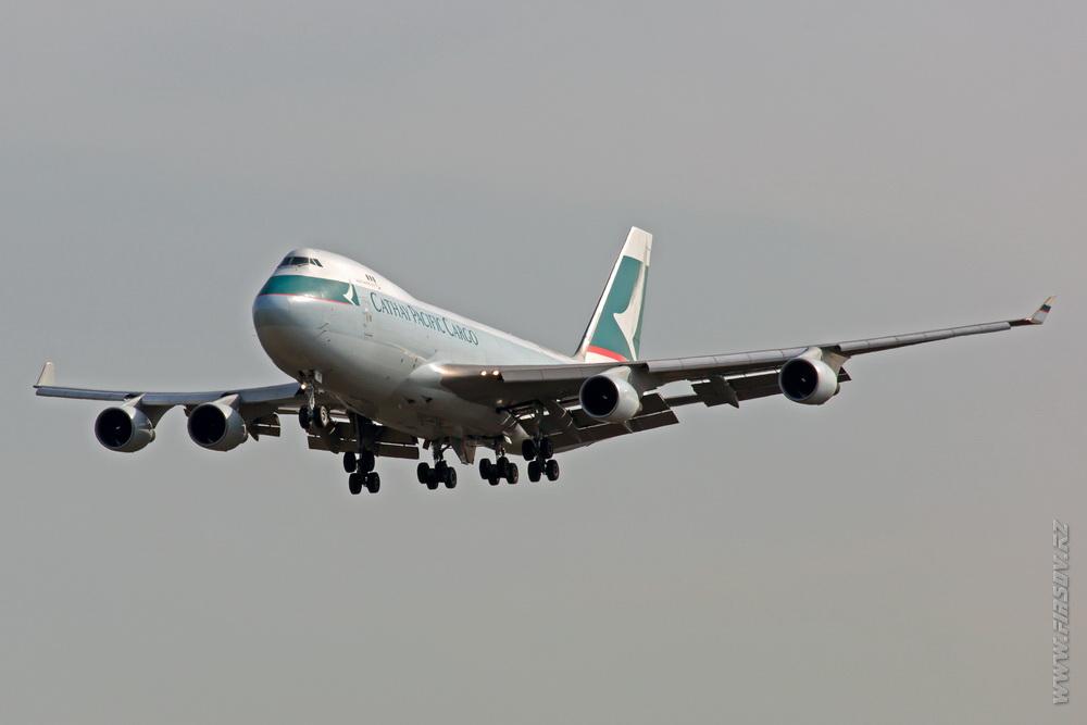 B-747_B-LIE_Cathay_Pacific_Cargo_1_FRA.JPG