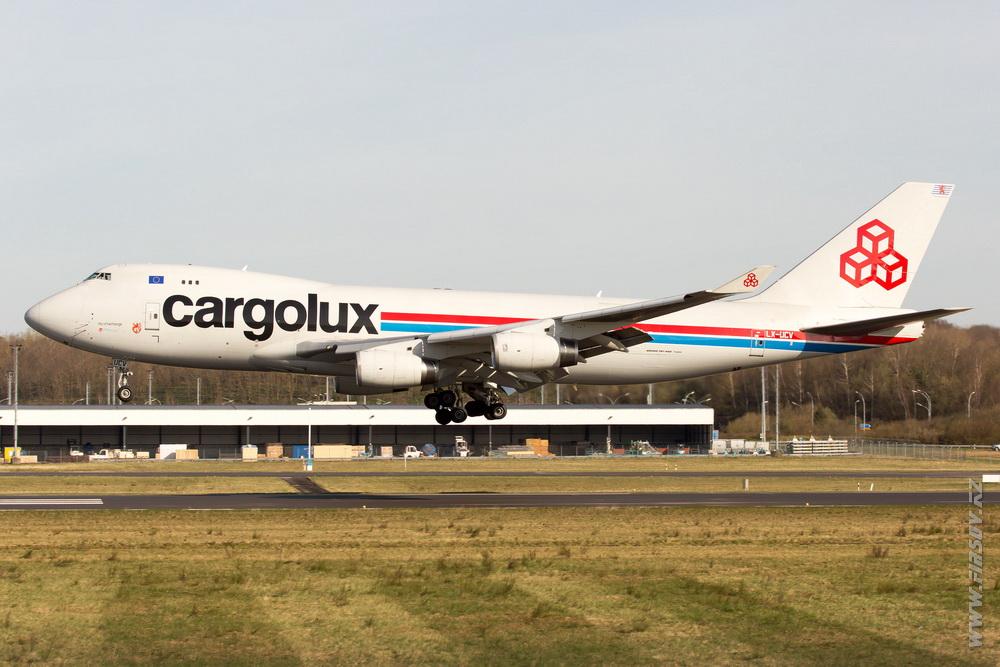 B-747_LX-UCV_Cargolux_2_LUX_ .JPG