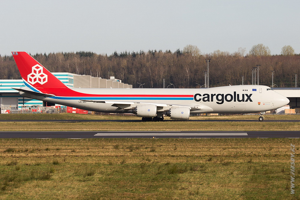 B-747_LX-VCI_Cargolux_2_LUX_for_ .JPG