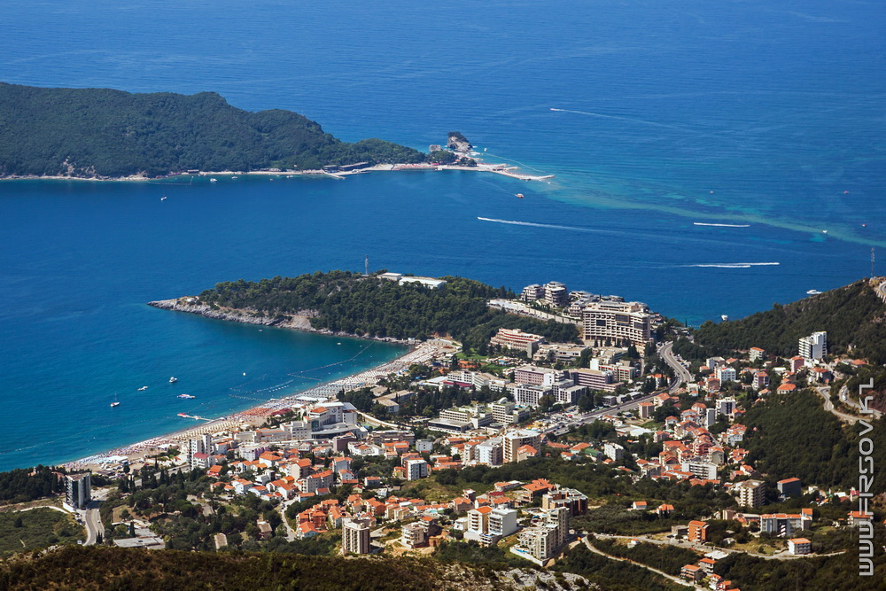Montenegro_Budva_Sutomore (40).jpg