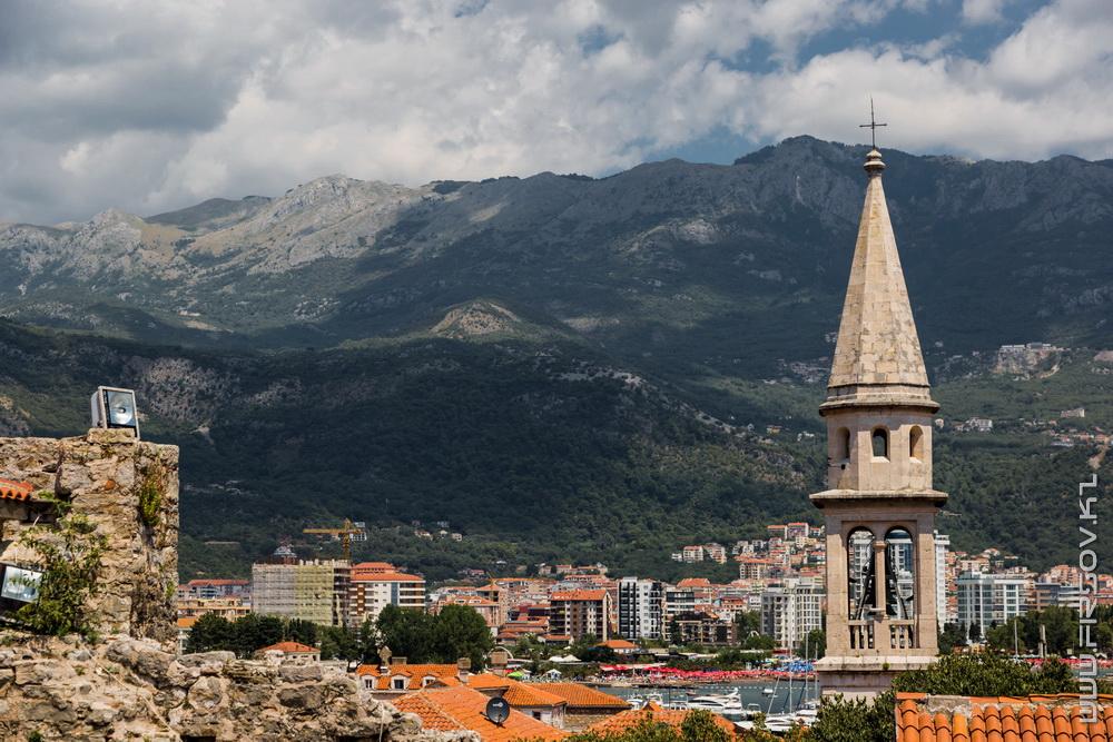 Montenegro_Budva_Sutomore (61).jpg