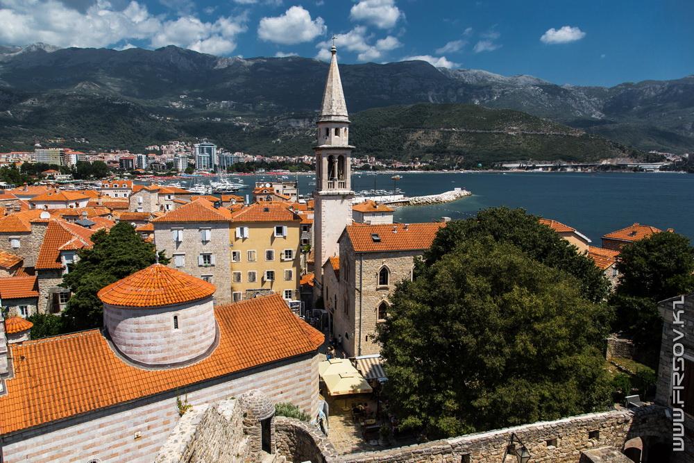 Montenegro_Budva_Sutomore (65).jpg