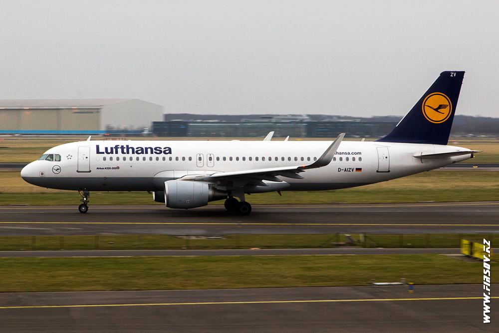 A-320_D-AIZV_Lufthansa_1_AMS.JPG