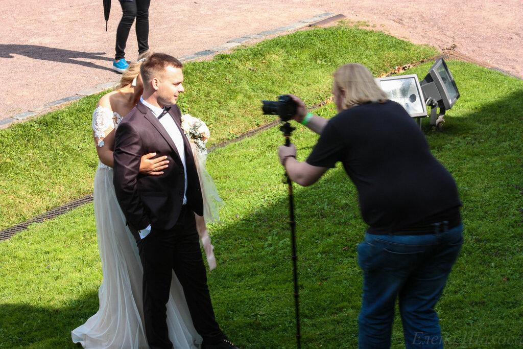 Свадьба в Кусково-8.jpg