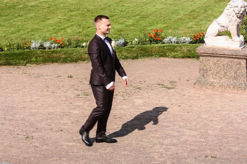 Свадьба в Кусково-9.jpg