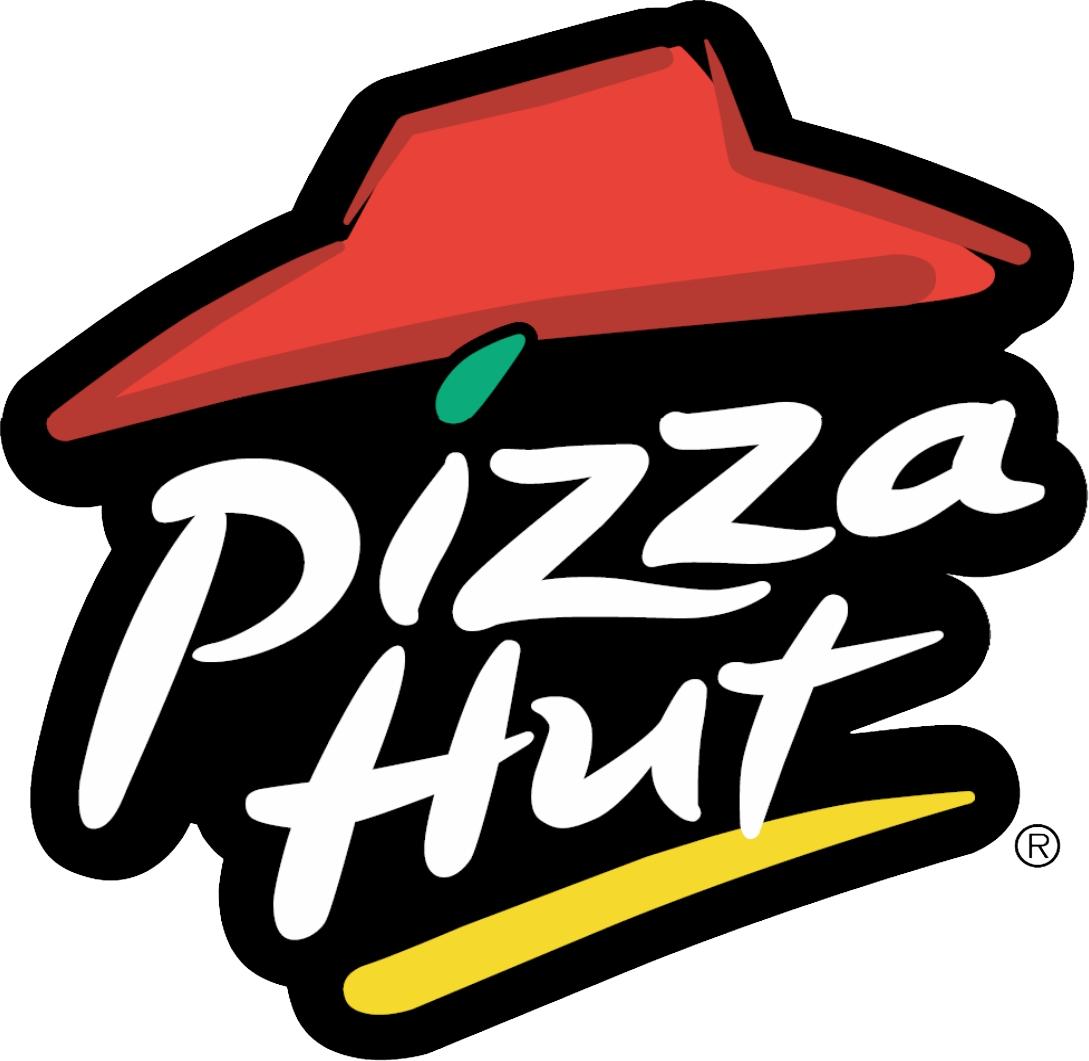 Цены и меню в немецких филиалах Pizza Hut, Пицца Хат