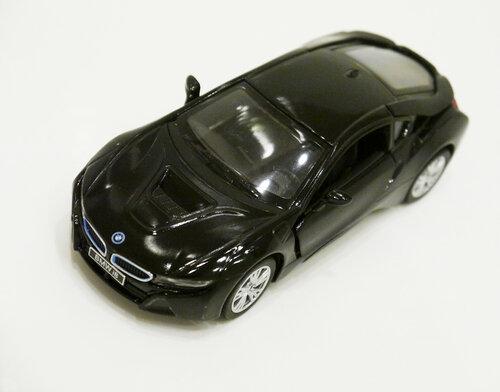 Kinsmart BMW i8
