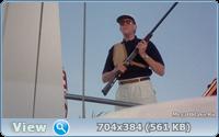 За бортом / Overboard (1987/BDRip/HDRip)