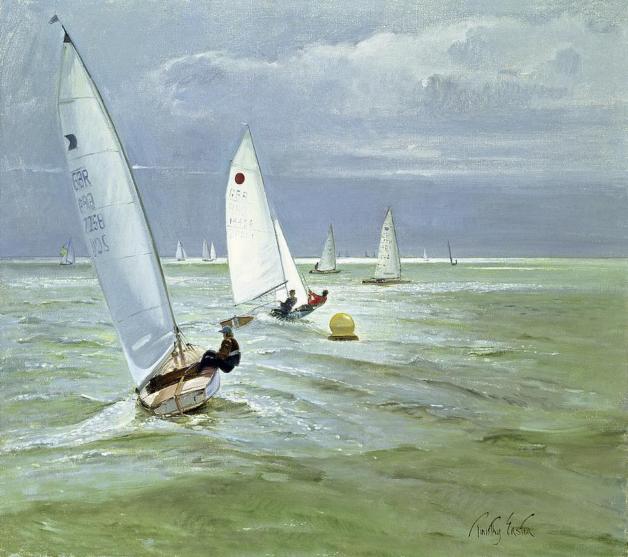 around-the-buoy-timothy-easton.jpg
