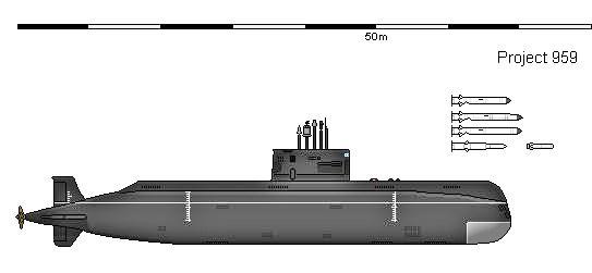пр.959.JPG