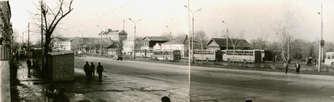 Димитровград панорама выступление драги сегодня
