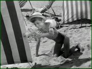 http//img-fotki.yandex.ru/get/237726/508051939.86/0_1a2d47_5cd63f_orig.jpg