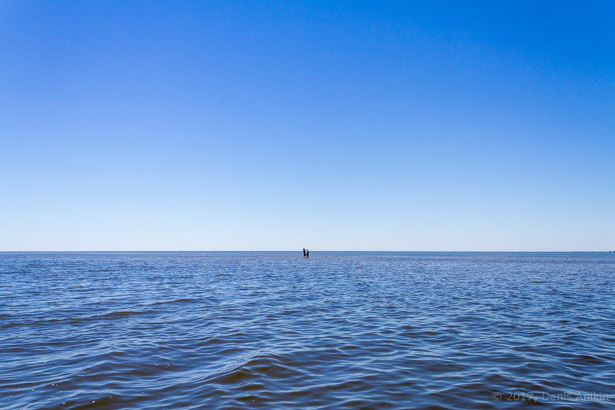 на каспийское море фото 20