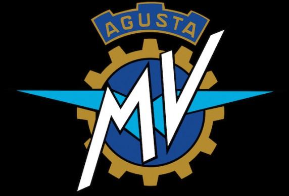 Компания MV Agusta стабилизирует финансовое положение