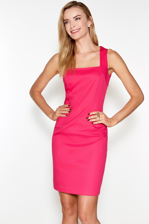 Платье pink.jpg