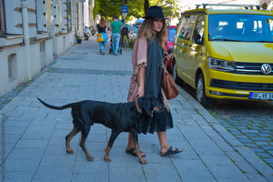 Munich-one-day-(85).jpg