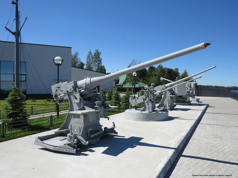 76 мм 34-К _280
