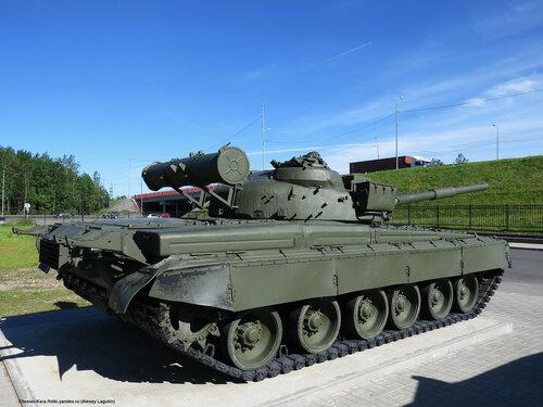 Т-80Б (музей Прорыв) _40.JPG