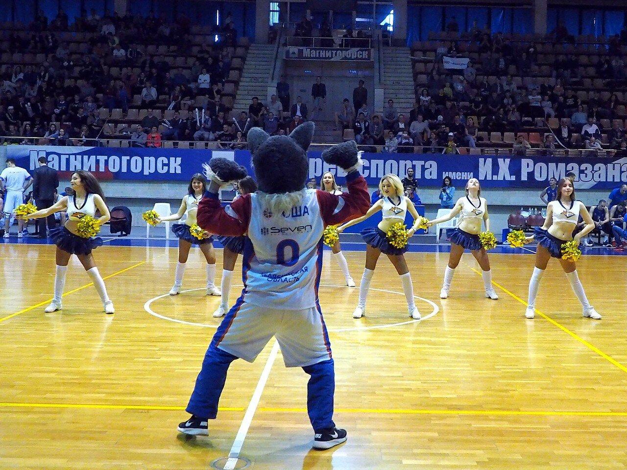 43 Динамо - Тобол 27.05.2017
