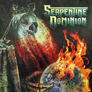 Serpentine_Dominion_16.jpg